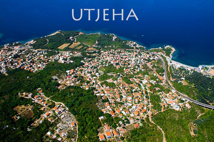 """Результат пошуку зображень за запитом """"утеха черногория"""""""